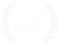 Official Selection - Jerome Indie Film & Music Festival