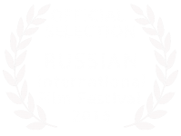 Official Selection - Russian International Film Festival