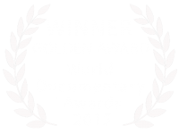 Golden Award Winner - World Documentary Awards