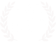 World Premiere at LaFemme Film Fest