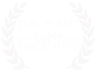 Remi Award Winner - Worldfest Houston
